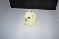 Honingpot Bijenland