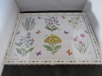 Placemats Butterfly Meadow