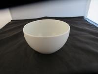 Thomas Sunny wit Muesli/  compoteschaaltje/bowl