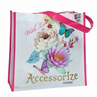 Shopper Accessorize