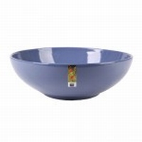 Multi Bowl Basic blauw