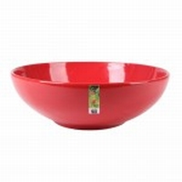 Multi Bowl Basic rood