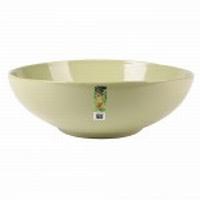 Multi Bowl Basic groen