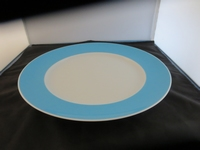 Thomas Sunny Waterblue dinerbord