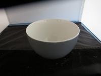 Thomas Sunny Grey compoteschaaltje/bowl