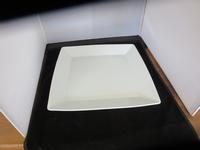 Thomas Loft bord vierkant