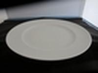 Thomas Vario Pure Taart / Pizzabord