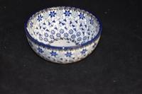 Rice Bowl Belle Fleur Bunzlau Castle