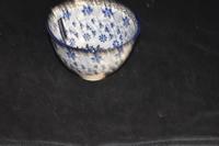 Miso Bowl Belle Fleur Bunzlau Castle