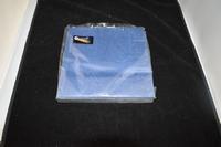 Donkerblauwe Marine servetten